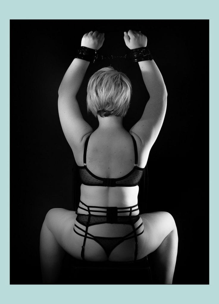 Boudoir photography in lincolnshire17