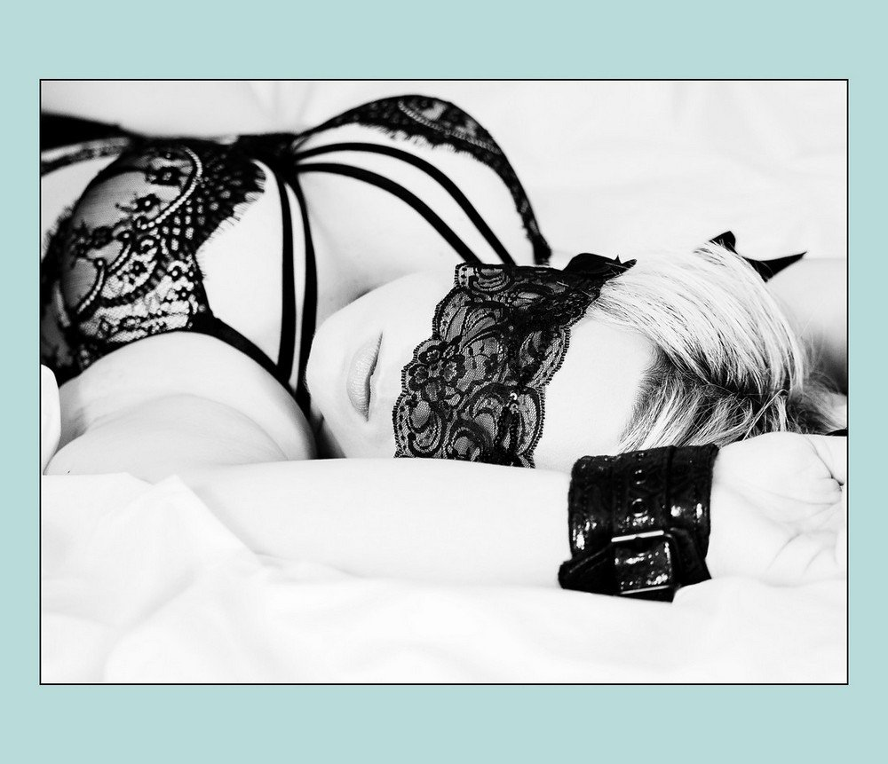Boudoir photography in lincolnshire8
